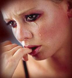 Ayrılık Acısını Nasıl Atlatabiliriz?