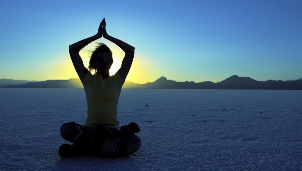 self-care-yoga