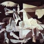20081014201323!Picasso_Guernica