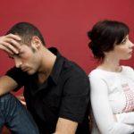 Mutlu İlişkiler için 4 Adım (4. Adım: Kıskançlığa Elveda ve Özgürlüğe Merhaba)