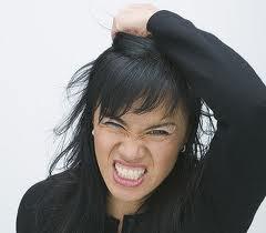 Öfkemizi Nasıl Yönetebiliriz?