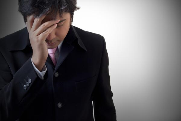 Kişisel Gelişim Tekniklerinin İşe Yaramamasının 4 Nedeni