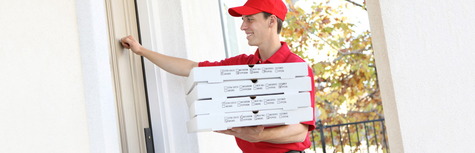 banner-pizza-delivery