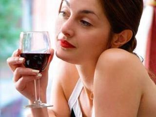 red-wine-think