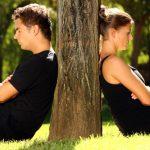 İlişkileri Zehirleyen En Büyük Sorun