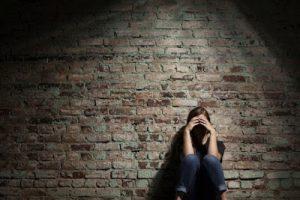 mutsuzluktan-nasil-kurtulunur